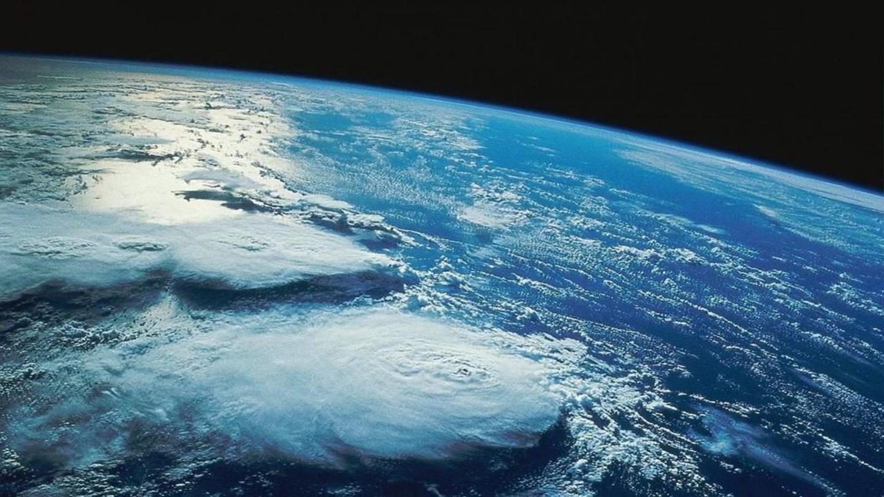 РКК «Энергия» предложила создать систему орбитальных светильников интересные факты