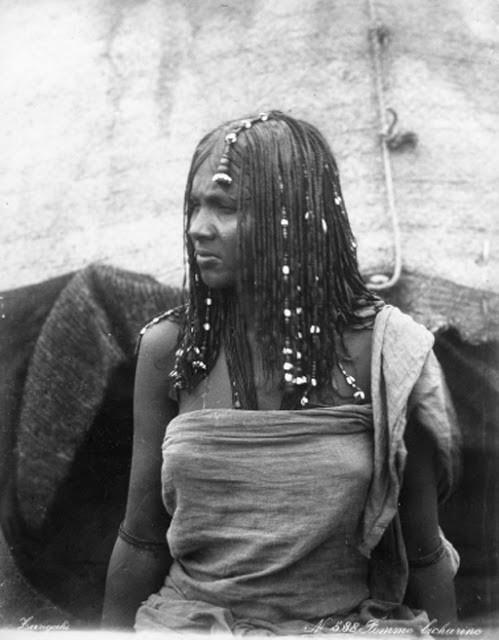Самые красивые арабки и берберки из разных стран девушки, портреты