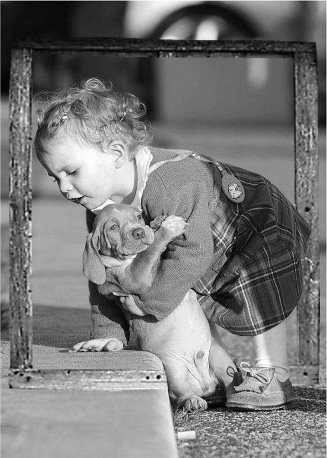 Картинки про доброту с надписями со смыслом