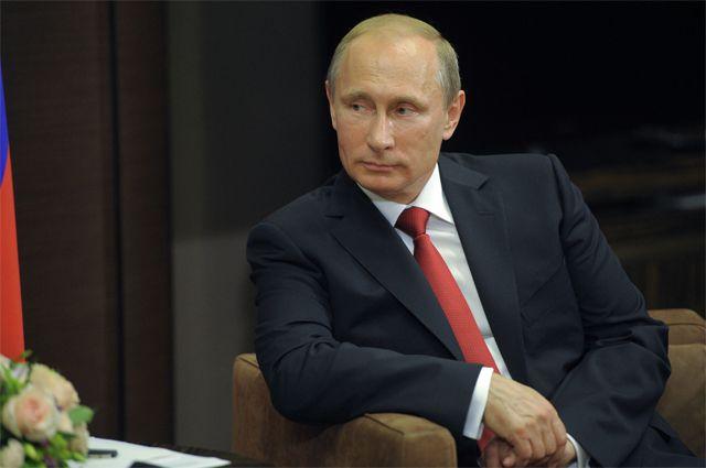 Изоленты не хватило: Главы государств здороваются с Путиным в ООН