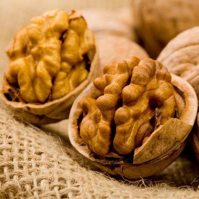 7 недорогих натуральных продуктов питания для красоты кожи