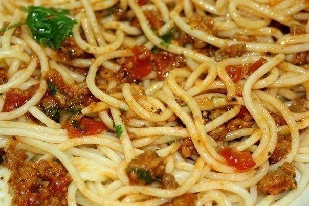 Гурманы итальянской кухни бу…