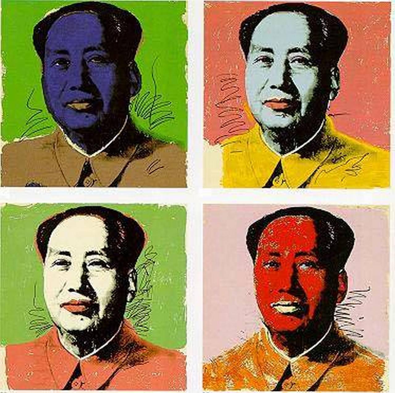 Красный капитализм Китая