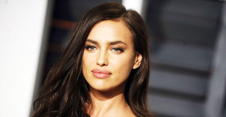 Взгляд не оторвать: 10 знаменитых российских красавиц