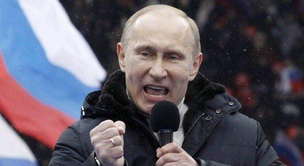 Что Путин сделал в 2012 году и в 2018 в плане «улучшения жизни людей» после победы на выборах?