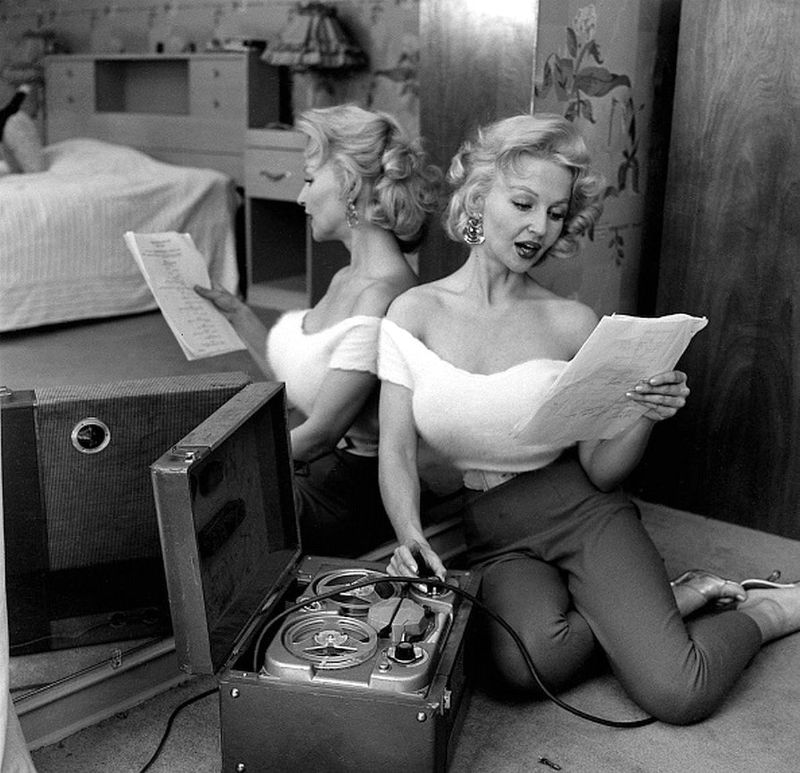 Greta Thyssen in the 1950s and 1960s (35).jpg