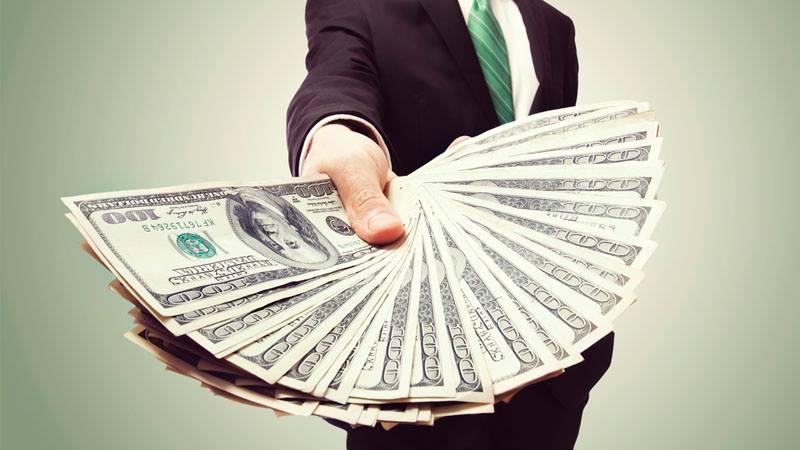 Как правильно распорядиться маркетинговым бюджетом в кризис
