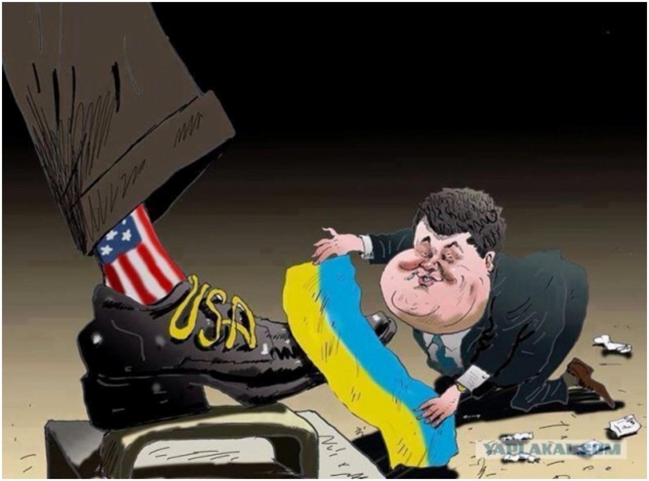 Картинки дед, прикольные политические гифки про украину