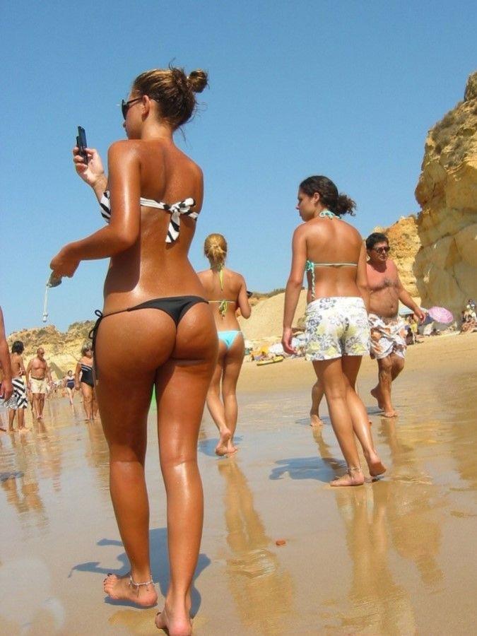 Подборка пляжных поп для тех, кому не посчастливилось выбраться на море этим летом