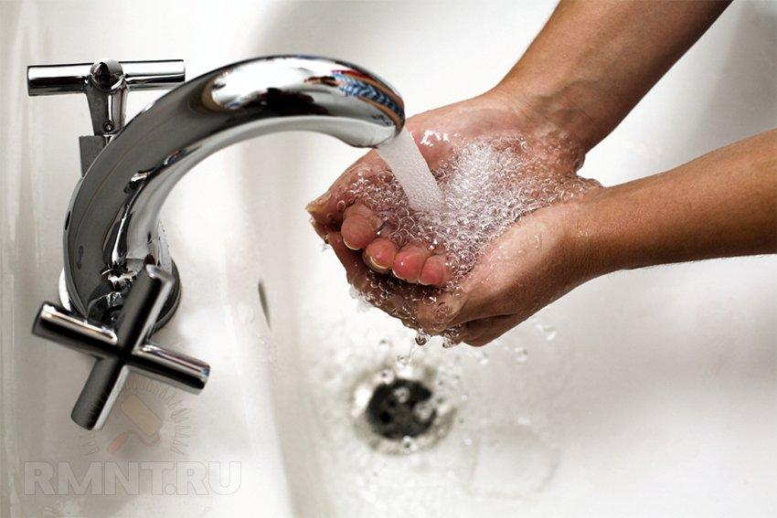 Экономим дома. Как отказаться от горячего водоснабжения