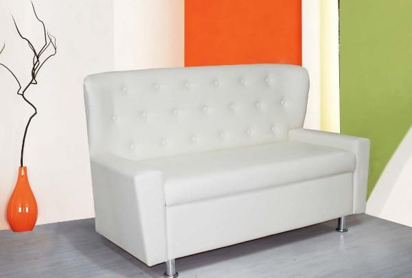малогабаритные диваны для кухни со спальным местом, фото 56