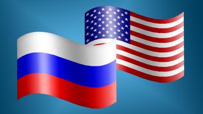 МИД РФ: Лавров и Керри могут…