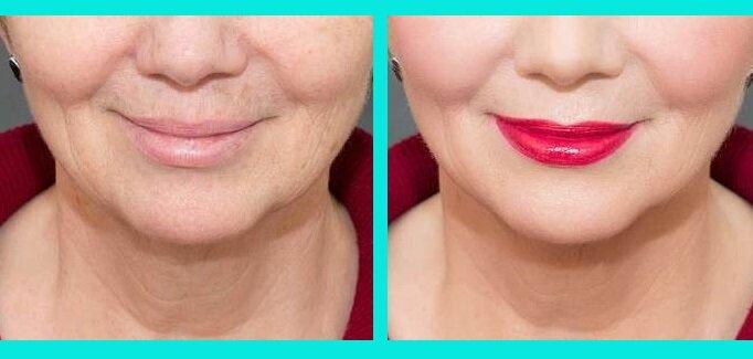 Один совет вместо кучи денег: как даже в 50-60 лет сделать кожу более холеной без дорогой косметики