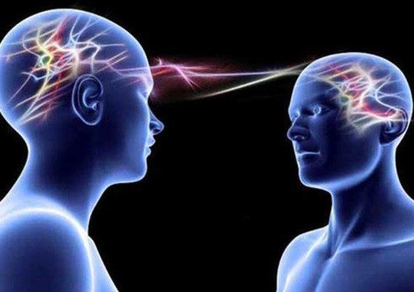 Как научиться читать чужие мысли?