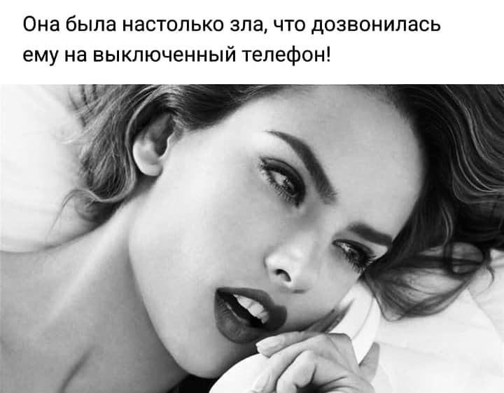 https://mtdata.ru/u23/photoA180/20900883799-0/original.jpeg#20900883799