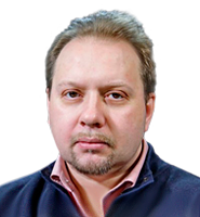 Матвейчев: Главная цель Народного фронта – улучшение жизни россиян