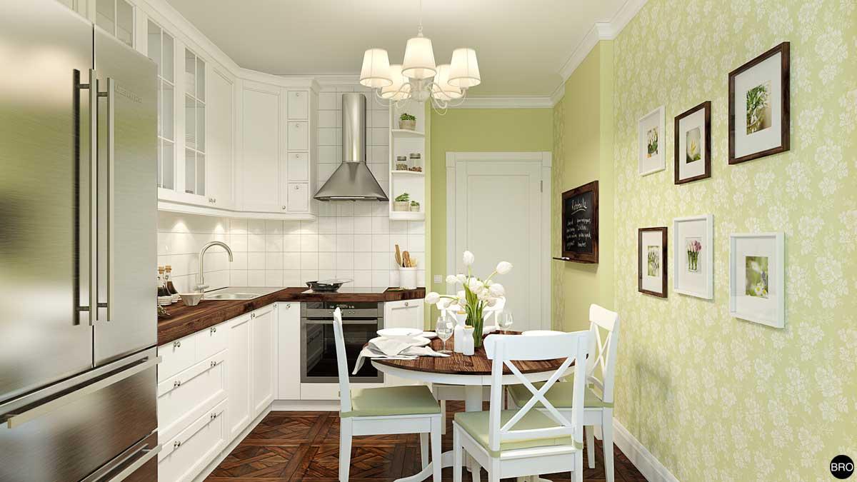 kitchen_room_10_foto39