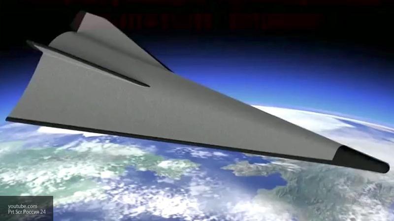 """После испытаний """"Авангарда"""" США будут пытаться догнать РФ в гонке гиперзвукового оружия— эксперт"""