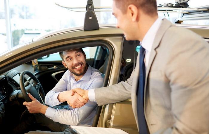 Как правильно выбрать и приобрести автомобиль на вторичном рынке, чтобы потом не жалеть о содеянном