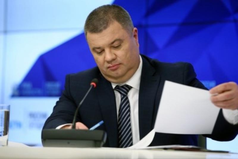 Жители ЛДНР:  Экс-сотрудник СБУ Прозоров впарил сенсации 2014 года