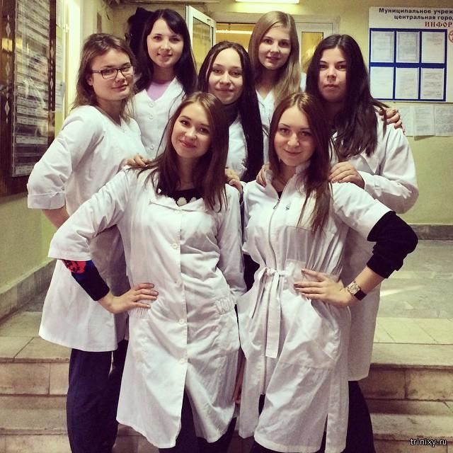 Медички в кровати, проститутки и парни екатеринбург
