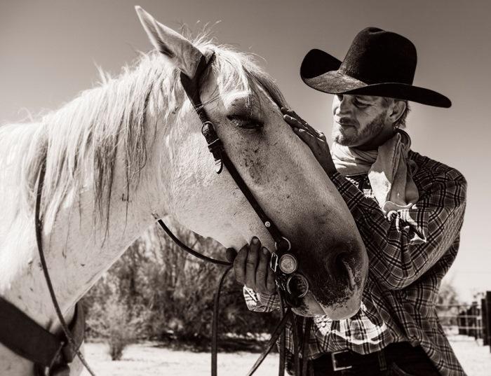 Киногерои и их прототипы: голливудский миф о ковбоях оказался далеким от реальности
