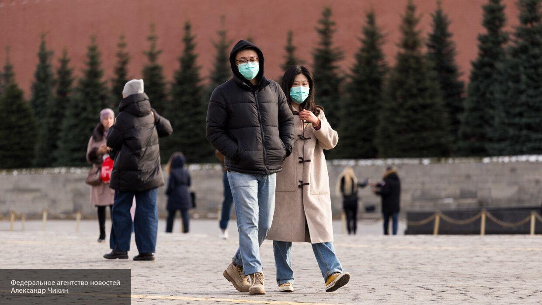 Специалисты рассказали, какие профессии могут исчезнуть после пандемии COVID-19