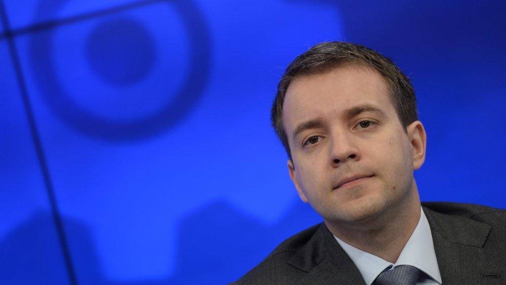 Никифоров: В Рунете выросло …