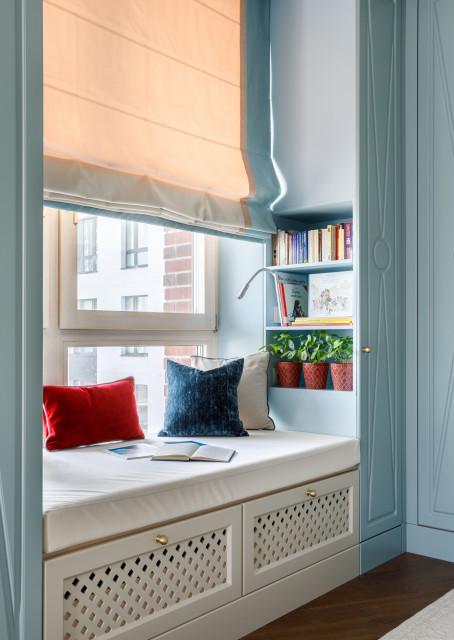 Квартира в современном английском стиле идеи для дома,интерьер и дизайн