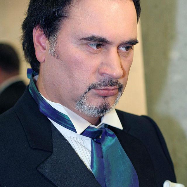 Дочери Меладзе ненавидят его новую семью