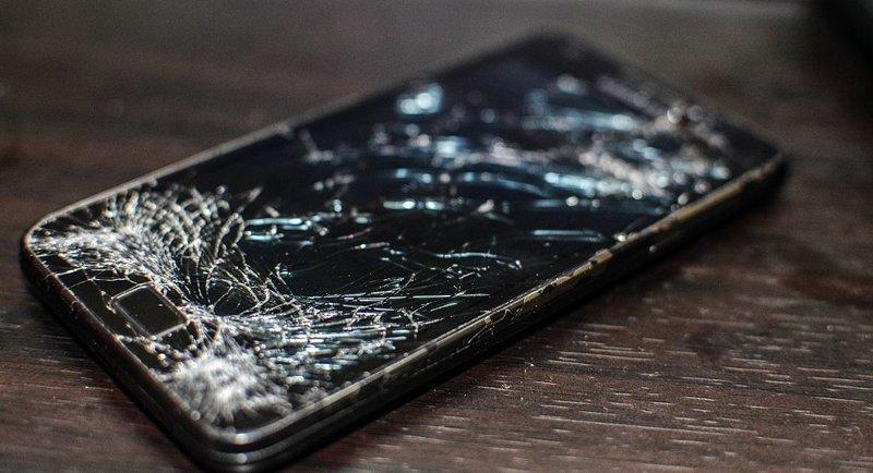 Названы самые «глючные» смартфоны android, iphone6, айфон, гаджеты, глюки, рейтинг самых глючных