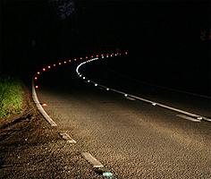 АВТОМОТО. На ночной дороге…