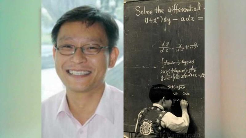 Самый умный человек в мире поступил в университет в 4 года. интересное, факты