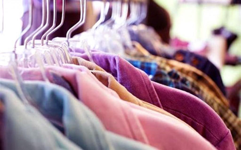 Знаки на бирках одежды