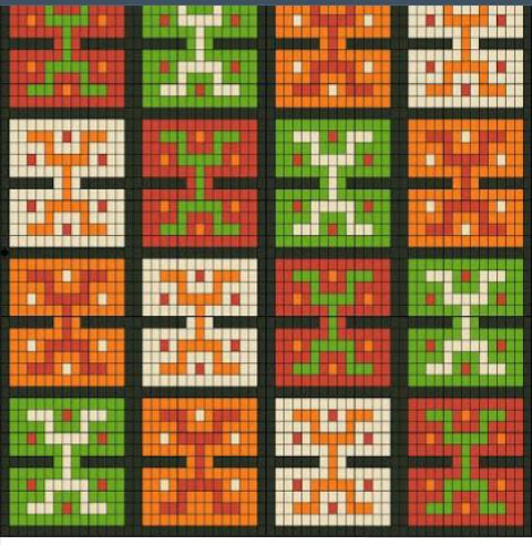 см3 (480x492, 441Kb)