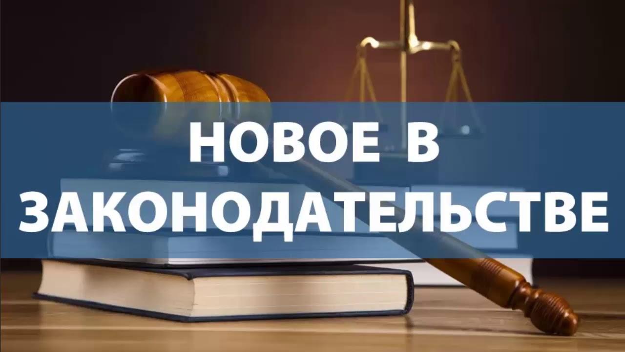 https://mtdata.ru/u23/photoACE0/20636856605-0/original.jpg