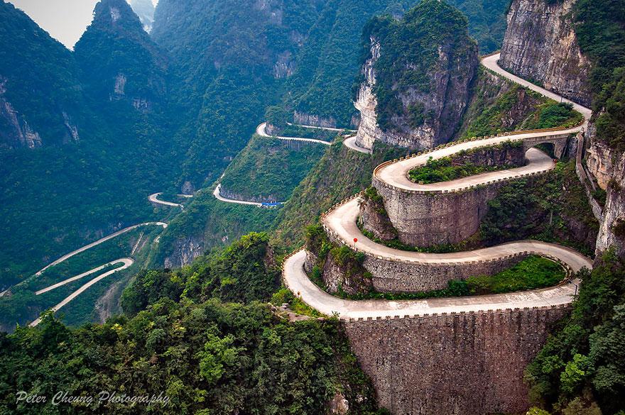 amazing-places-china-26__880