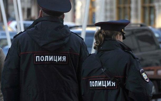 Россиянин три года прожил с трупом матери в квартире