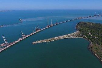Каков настоящий эффект от Крымского моста?
