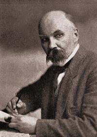 Рихард Зариньш - автор «Катеньки» и «Петруши»