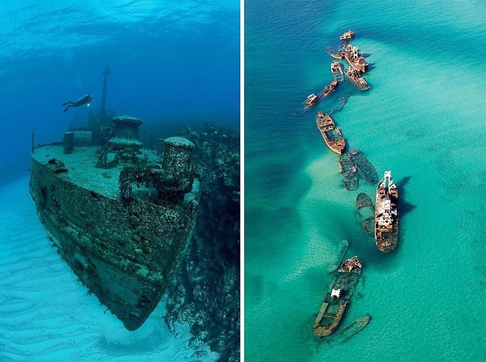 20-ships-which-were-forgotten-by-humans-artnaz-com-13