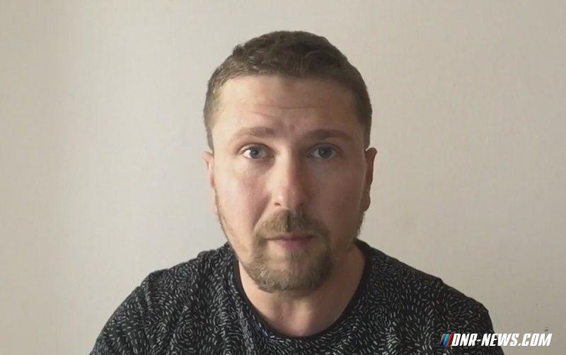 Анатолий Шарий. Курс рубля и работа для макак