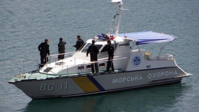 «Как тебе такое, Мария Захарова?» Украина намерена досматривать российские суда в Азовском море
