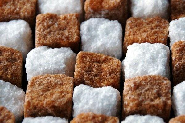 5 безвредных заменителей сахара