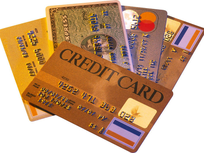 Подводные камни беспроцентных кредитных карт