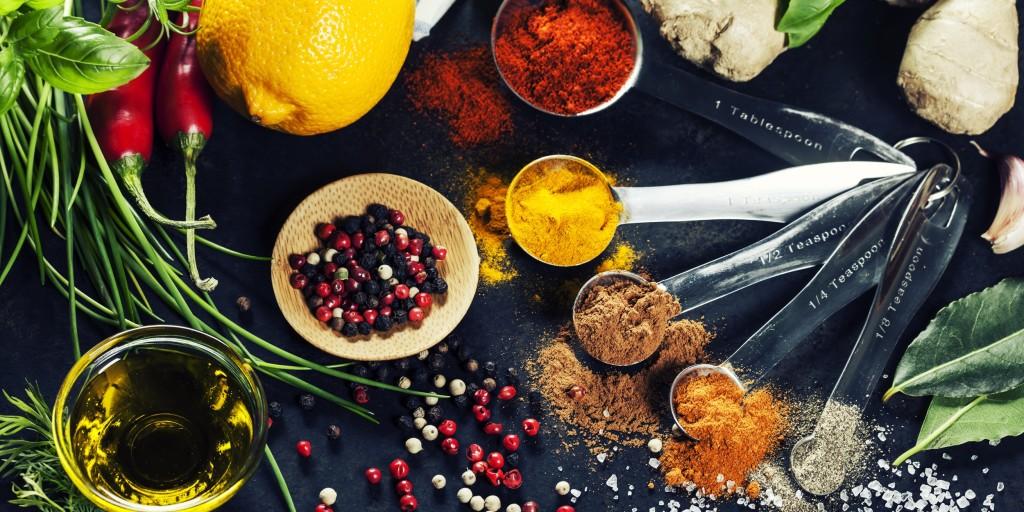 Чем заменить недостающий или редкий ингредиент при приготовлении блюд