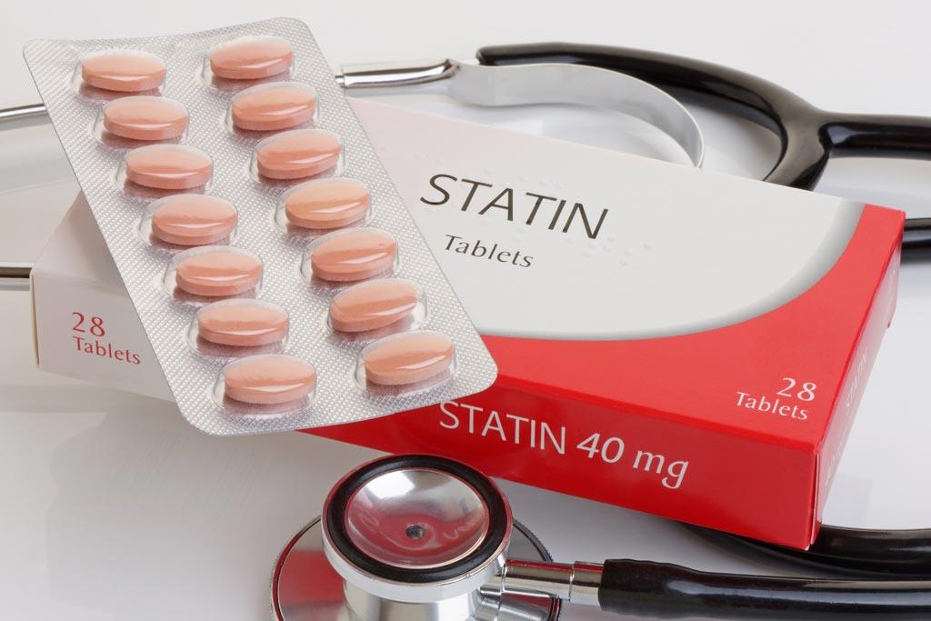 Картинки по запроÑу medicamentos para bajar el colesterol