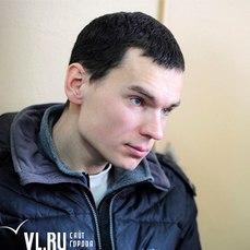 «Дик умирал страшно»: суд над догхантером Кислицыным продолжается во Владивостоке.