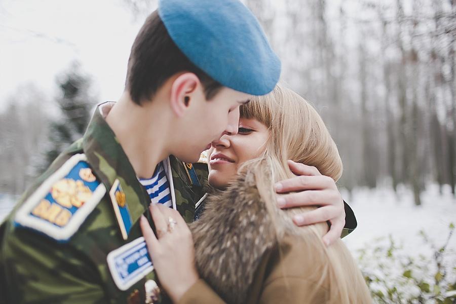 знал солдата люблю картинки совесть