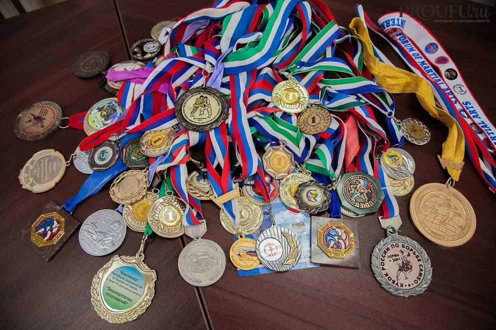 кнопку медали по дзюдо картинки большая интернете коллекция